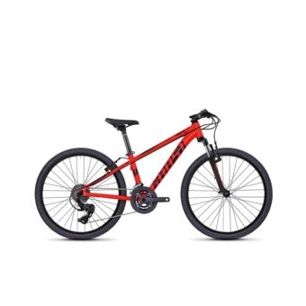 """Ghost Kato Kid 2.4 2018 24"""" Gyermek Kerékpár"""
