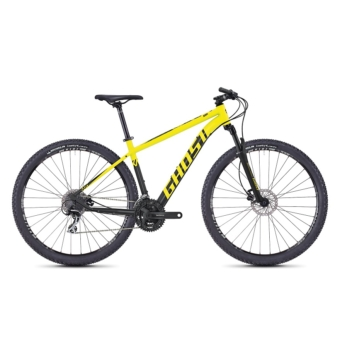 """Ghost Kato 2.9 2018 29"""" MTB Kerékpár"""