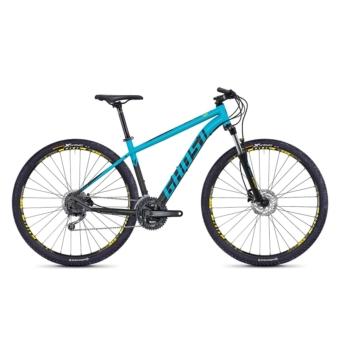 """Ghost Kato 4.9 2018 29"""" MTB Kerékpár"""