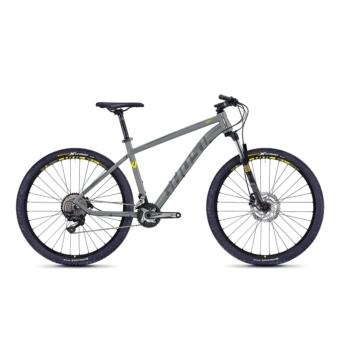 """Ghost Kato 7.7 2018 27,5"""" MTB Kerékpár"""