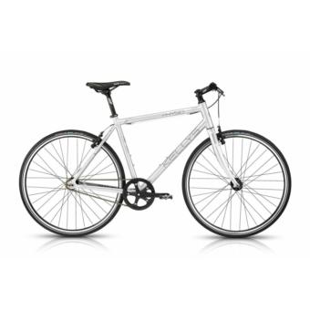 Kellys Physio 10 2015 Fixi/ Fitnesz kerékpár