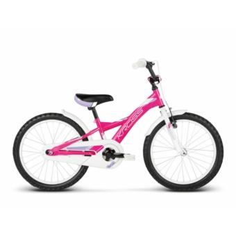 """Kross Ella 2017 20"""" Gyermek Kerékpár"""