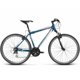 Kross Evado 2.0 2017 Cross Trekking Kerékpár