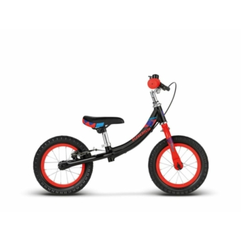 Kross Mini 2017 Futókerékpár