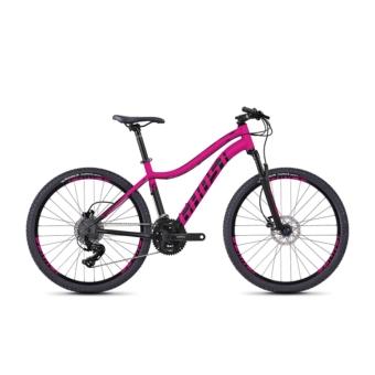 """Ghost Lanao W 1.6 2018 26"""" Női MTB Kerékpár"""
