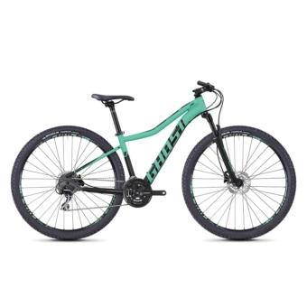 """Ghost Lanao W 3.9 2018 29"""" Női MTB Kerékpár"""