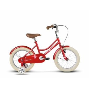 """Le Grand Annie KID 2017 16"""" Gyermek Kerékpár"""