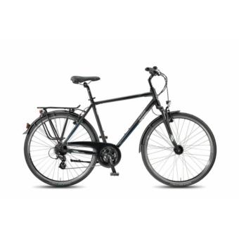 KTM Life Joy 2018 Férfi és Női modellek Trekking Kerékpár