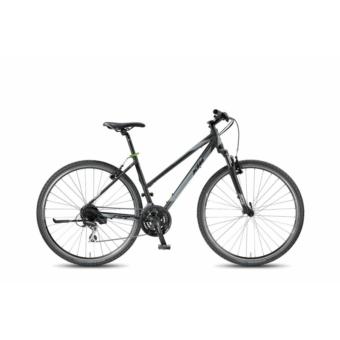 KTM Life One 24 2018 férfi és női modellek Cross Trekking Kerékpár