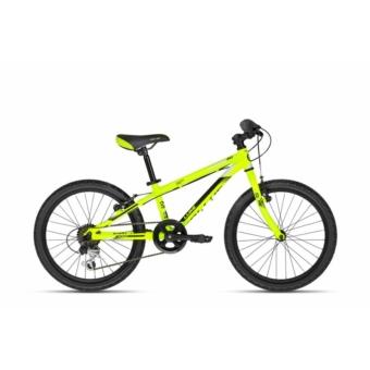 """Kellys Lumi 30 2018 20"""" Gyermek Kerékpár"""