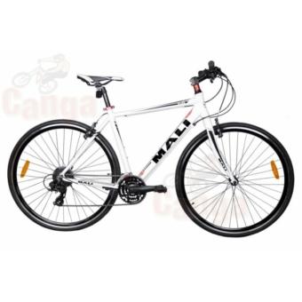 MALI PURE 2016 Fitnesz kerékpár