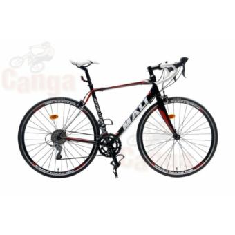 MALI REVOLUTION 2015 Országúti kerékpár