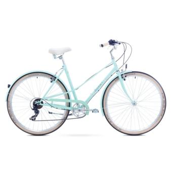 Romet Mikste 2018 Városi kerékpár