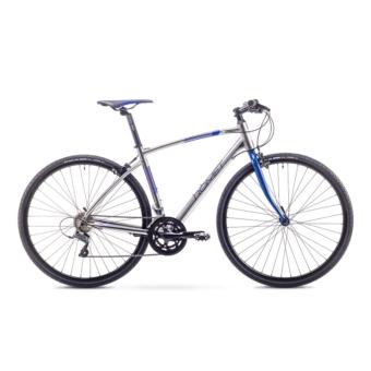 Romet Mistral Cross Fitnesz kerékpár TÖBB SZÍNBEN