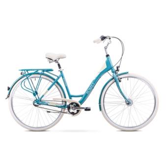 Romet Moderne 3 2018 Városi kerékpár