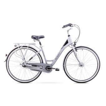 Romet Moderne 7 2018 Városi kerékpár