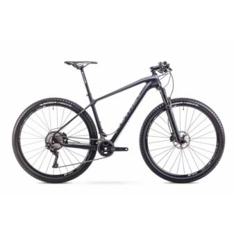 ROMET Monsun 29 2 2018 MTB Kerékpár