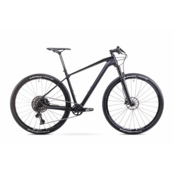 ROMET Monsun 29 3 2018 MTB Kerékpár