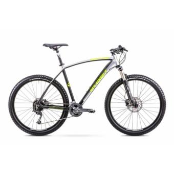 ROMET Mustang 27,5 2018 MTB Kerékpár