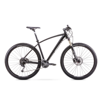 ROMET Mustang 29 1 2018 MTB Kerékpár