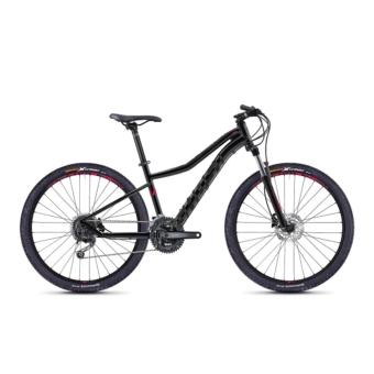 """Ghost Lanao W 4.7 2018 27,5"""" Női MTB Kerékpár"""