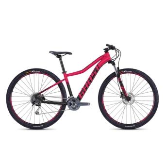 """Ghost Lanao W 5.9 2018 29"""" Női MTB Kerékpár"""