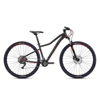 """Ghost Lanao 7.9 W 2018 29"""" Női MTB Kerékpár"""