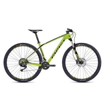 Ghost Lector 2.9 2018 MTB Kerékpár