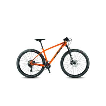"""KTM Myroon Elite 22 29"""" MTB Kerékpár"""