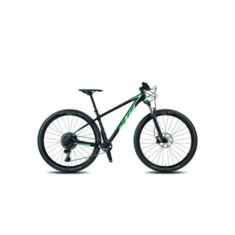 """KTM Myroon Glory 12 2018 29"""" MTB Kerékpár"""