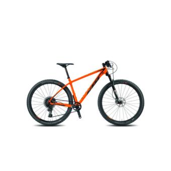 """KTM Myroon PRESTIGE 12 29"""" MTB Kerékpár"""