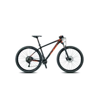 """KTM Myroon Pro 22 2018 29"""" MTB Kerékpár"""