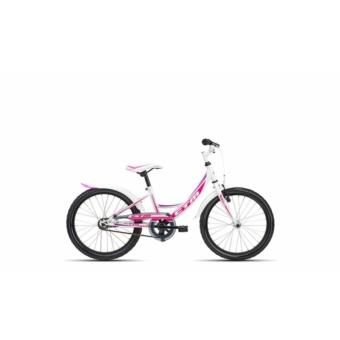 """CTM MAGGIE 1.0 2018 20"""" Gyermek Kerékpár"""
