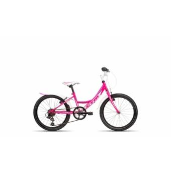 """CTM MAGGIE 2.0 2018 20"""" Gyermek Kerékpár"""