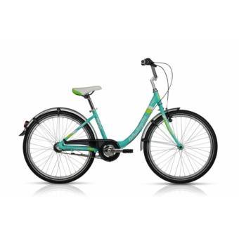 Kellys Maggie 2017 gyerek kerékpár