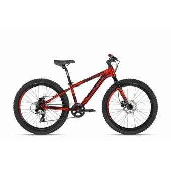 """Kellys Marc 70 2018 24"""" Gyermek Kerékpár"""