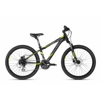 """Kellys Marc 90 2018 24"""" Gyermek Kerékpár"""