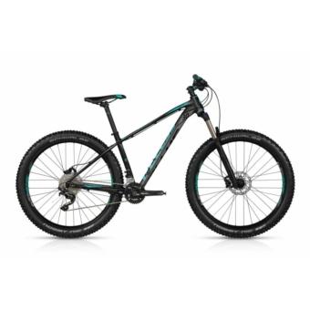 """Kellys MOBSTER 30 27.5 PLUS 2017 27,5"""" MTB Kerékpár"""