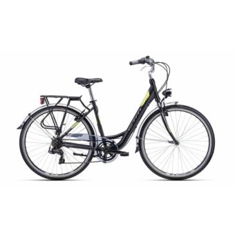 CTM Nancy 2.0 2018 Városi kerékpár