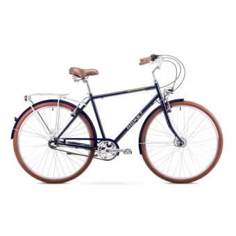 Romet Orion 2018 Városi Kerékpár