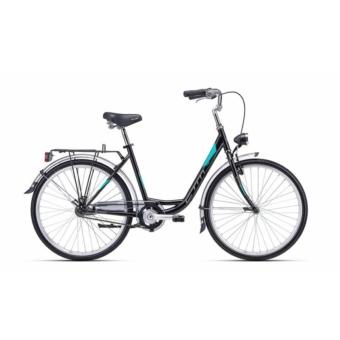 CTM OLIVIA 1.0 2018 Városi kerékpár