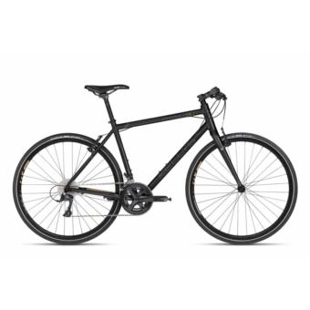 Kellys Physio 50 2018 Fitnesz kerékpár