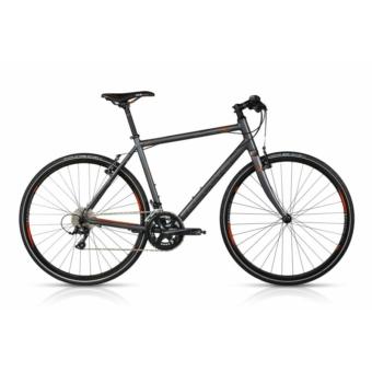 Kellys Physio 50 2017 kerékpár
