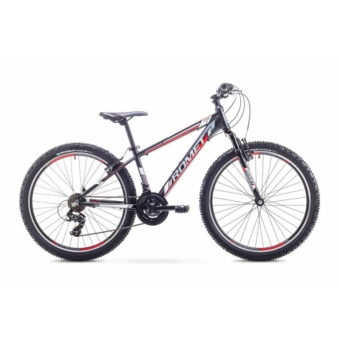 """Romet Rambler 1 2018 26"""" MTB Kerékpár"""