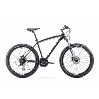 """Romet Rambler 4 2018 26"""" MTB Kerékpár"""