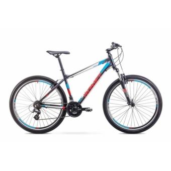 """Romet Rambler 1 27,5"""" 2018 MTB Kerékpár"""