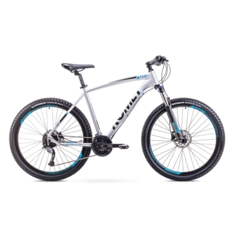 """Romet Rambler 3 27,5"""" 2018 MTB Kerékpár"""