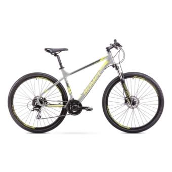 """Romet Rambler 2 29"""" 2018 MTB Kerékpár"""