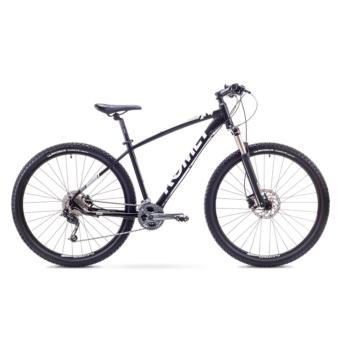 """Romet Rambler 4 29"""" 2018 MTB Kerékpár"""