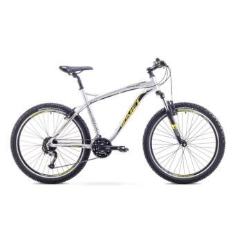 """Romet Rambler Fit 2018 26"""" MTB Kerékpár"""